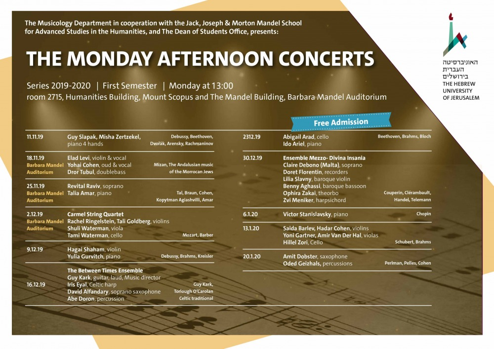 monday_afternoon_concerts_-_english
