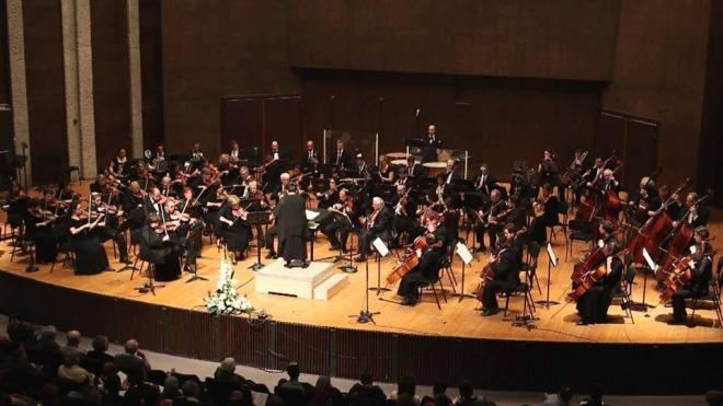 קונצרט יום ב׳