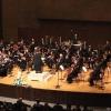 תזמורת האונברסיטה